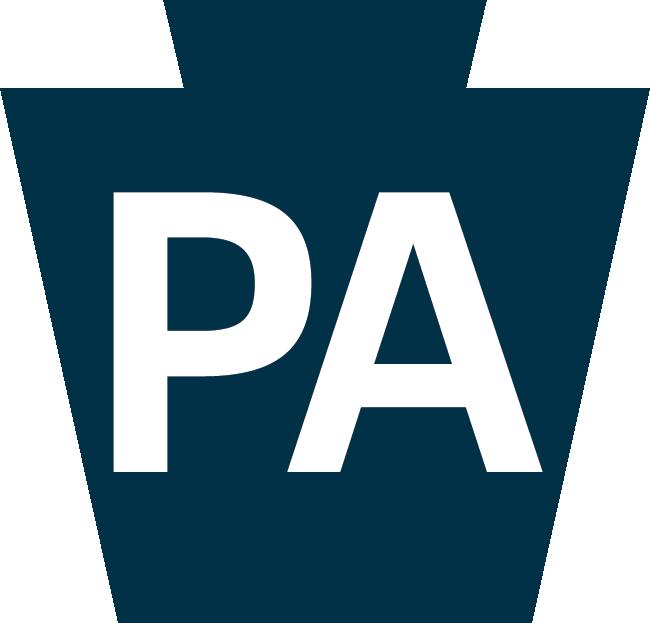 PA Keystone Logo