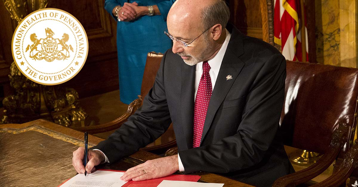 governor-wolf-signs-bills copy