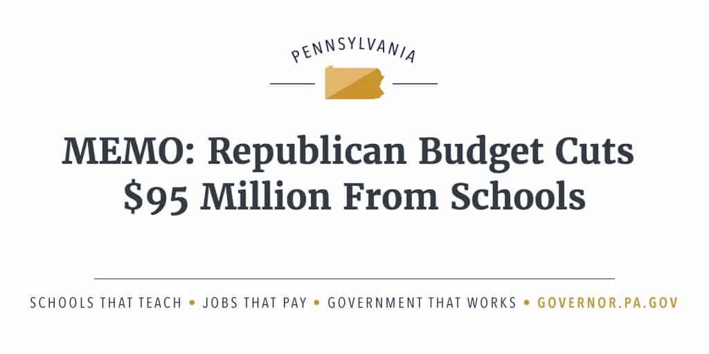 The Republican budget is another display of fiscal irresponsibility