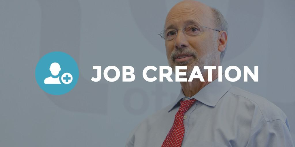 job-creation-tw