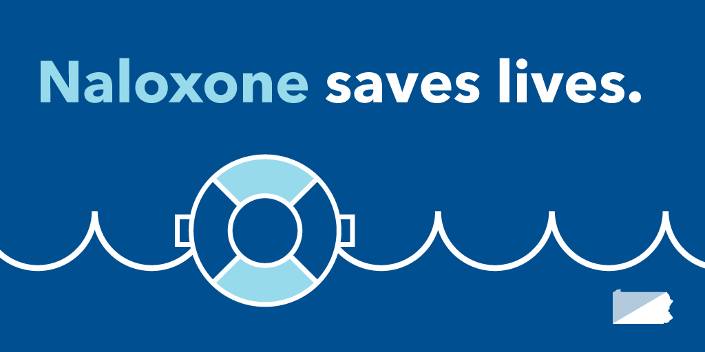 Naloxone What It Is How To Get It And How To Use It