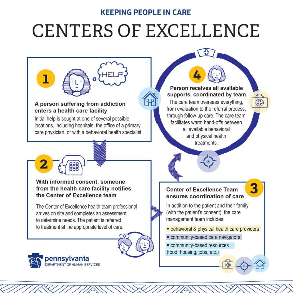centers-of-excellence