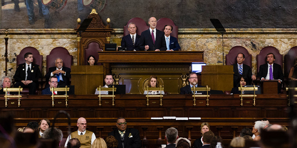 gov-wolf-joint-session-opioid-crisis