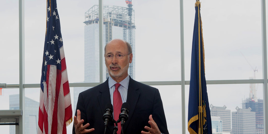 gov-wolf-speaking-in-philly