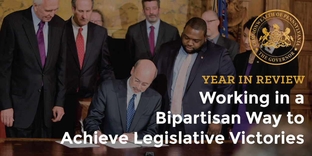 Governor-Wolf-Signs-Bill