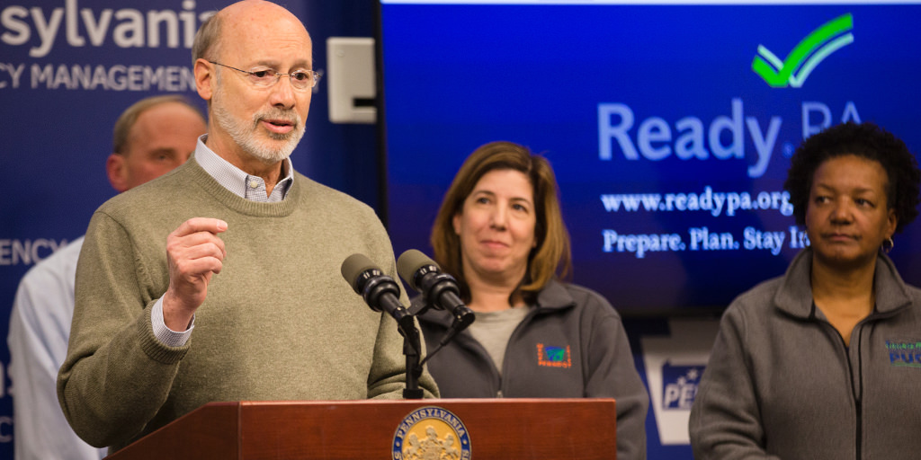 Governor-Wolf-speaking-about-snowstorm-response-efforts