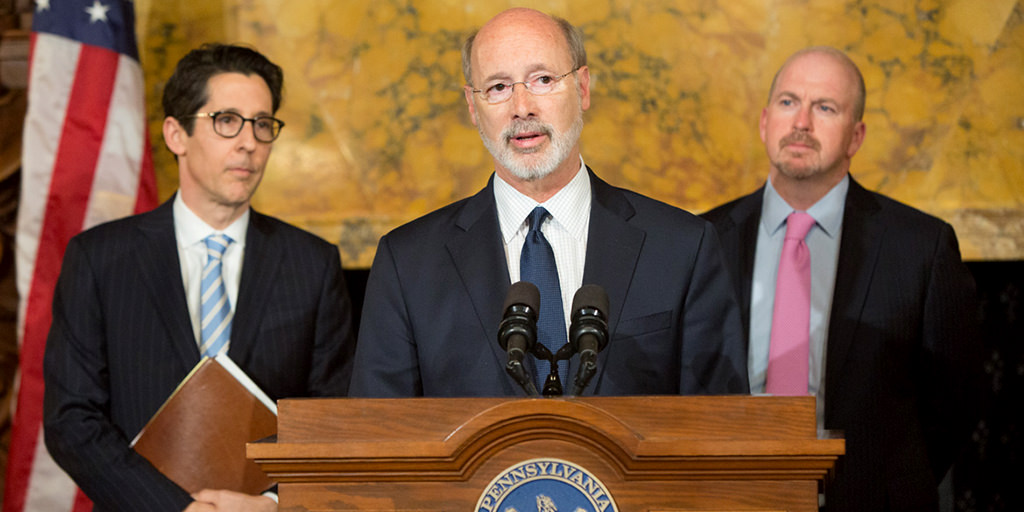 governor-wolf-discusses-passive-investments