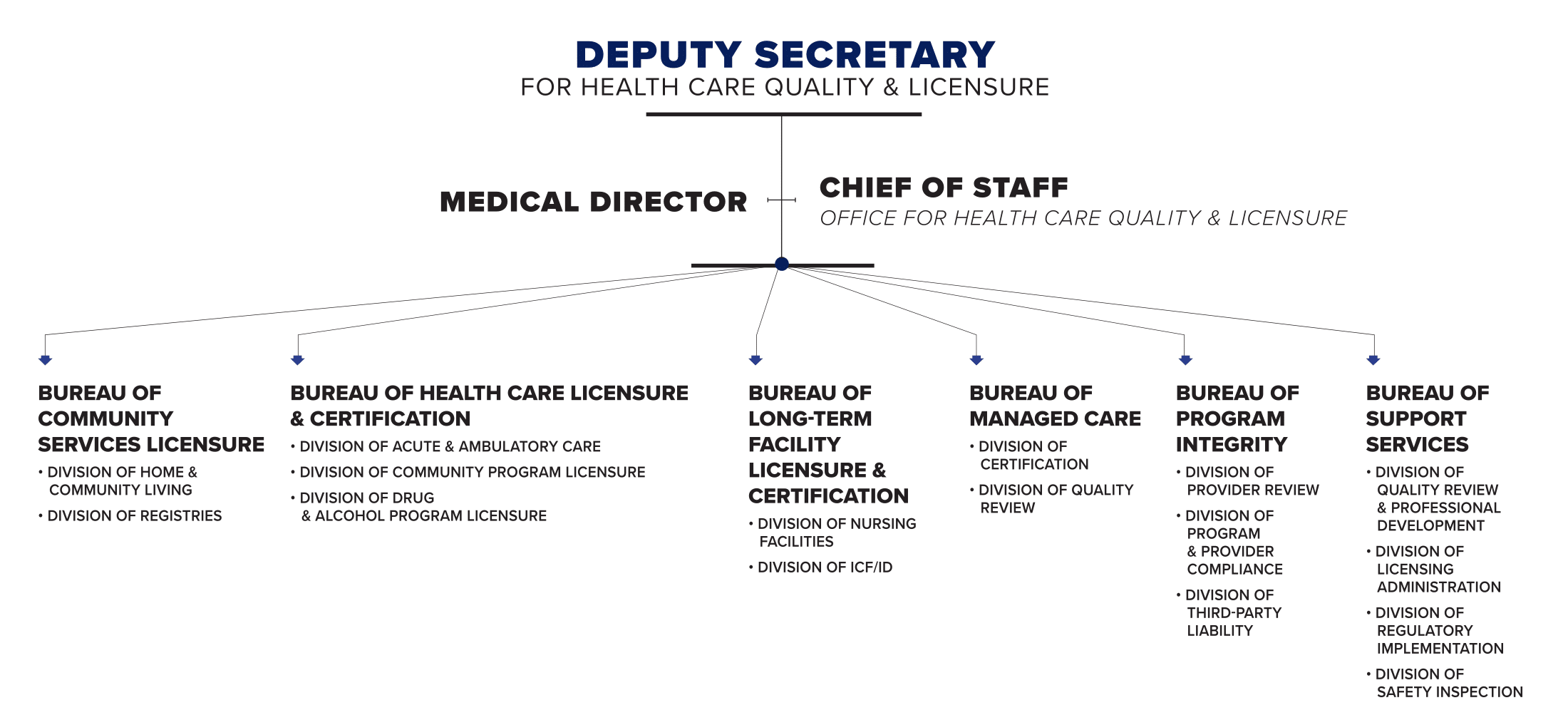 senior health services administrator Health care managers and administrators are responsible for managing the   living facilities are medical facilities that function as a long-term senior care  option.