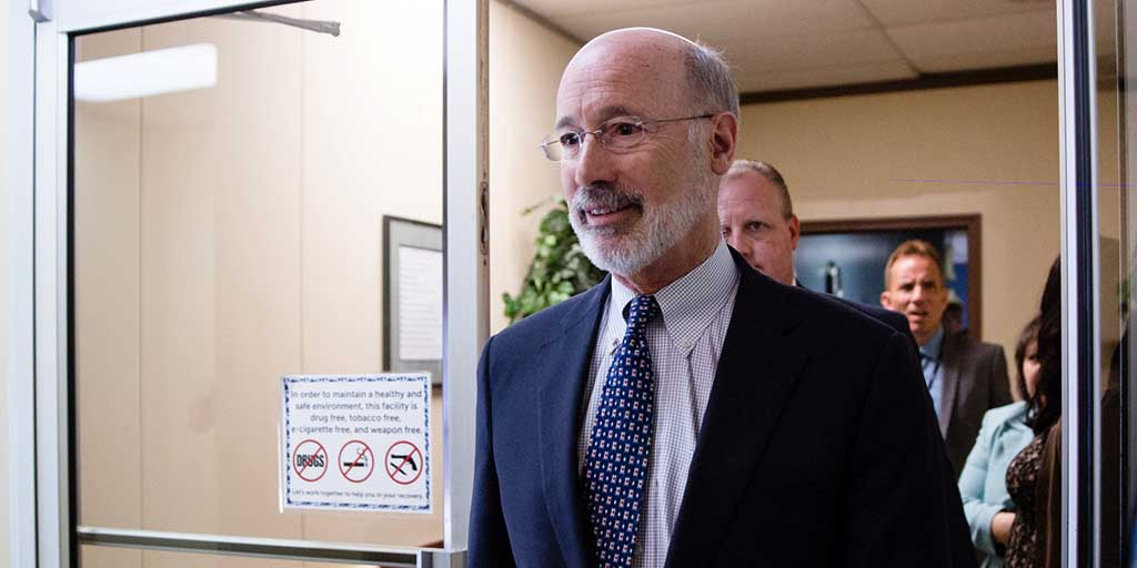 governor-wolf-outlines-efforts-fight-opioid-epidemic-rural